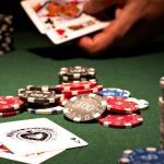 Exactly How Gambling Distorts Reality And Hooks Your Brain