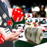 Sports Betting Terms: Gambling Glossary - Sports Illustrated