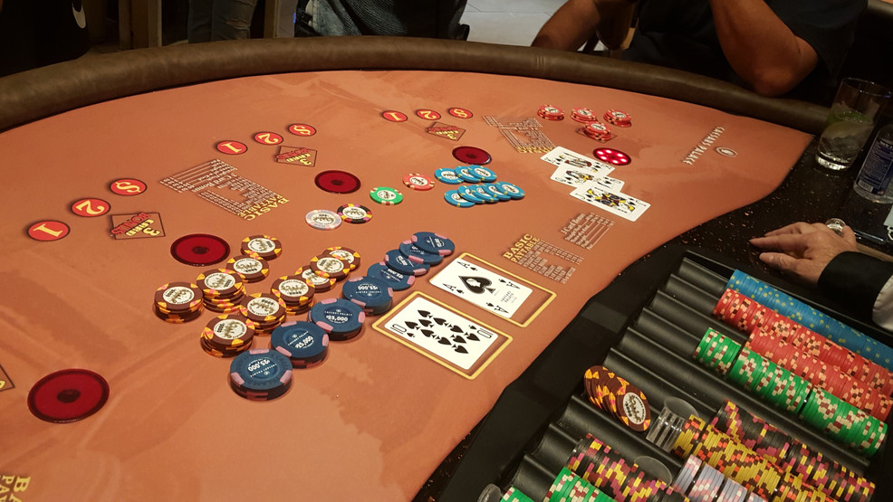 Just What Is A Casino Bonus and The Reason Why You Want One