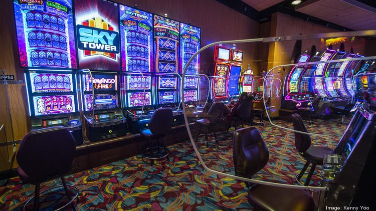 Coin Master: Free Spins And Groups