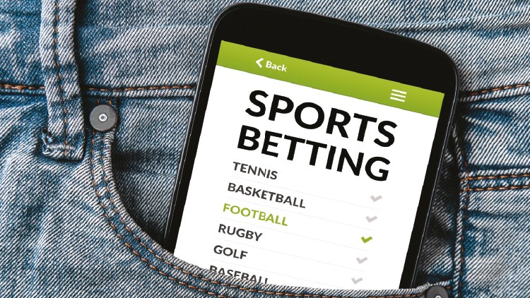 Know All Regarding For Effective Proposals For Online Betting