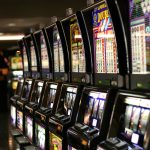 Playing Online Casino Poker Is Easy Nowadays With Adventure