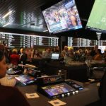 Sports Betting Terms & Reference