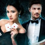 Casino A Comprehensive Analysis On What Functions