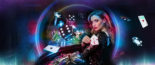 Wonderful Methods That Can Assist You Declutter Casino