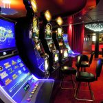 Six Methods to Make Your Slot Easier