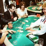 You Are Welcome Listed Here Are Eight Noteworthy Tips On Online Casino