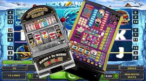 Casino games –the fastest growing entertainment among the game players
