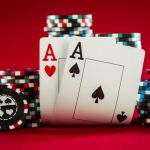 Are You Poker Tips The Appropriate Approach