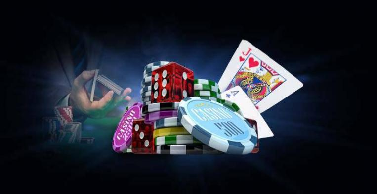How to find the trustworthy lottery gaming website?
