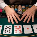 Exceptional Webpage - Online Gambling
