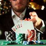 Methods to Make Extra Casino By Doing Less