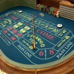 How To Get A Online Casino