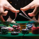 Little Understood Ways To Make The Many Out Of Slot Games