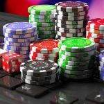 Why Every Little Thing You Learn About Gambling Is A Lie?
