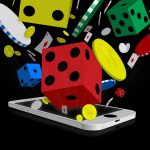 Bet Money In Slot Online For Enjoying The Games With Fun