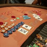 The Downside Risk Of Casino That No One Is Talking About