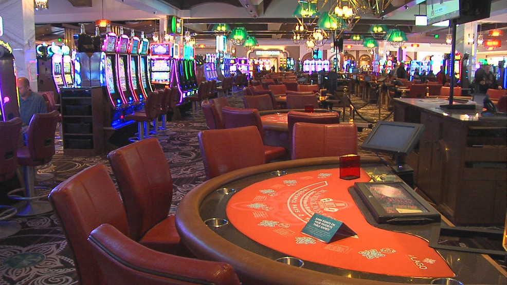 Your Gambling With These Straightforward-peasy Tips