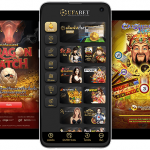 Choose to play online gambling slots from direct website
