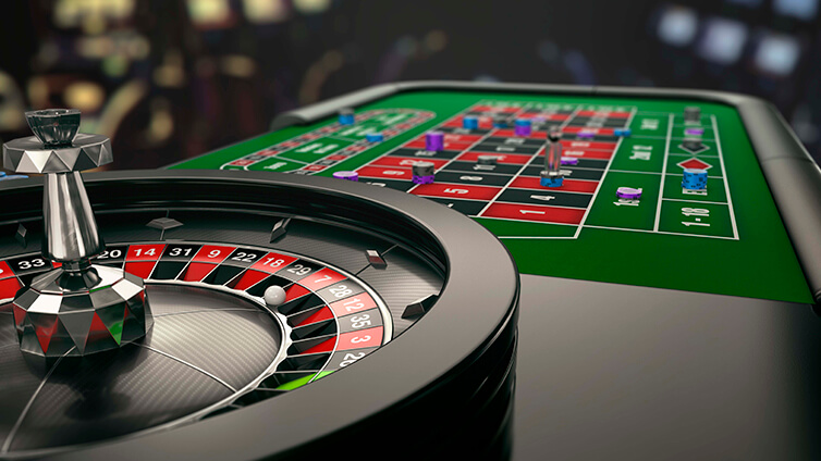 How Did We Get There? The History Of Gambling Advised Through Tweets