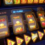 Awesome Tips About Casino From Unlikely Sources
